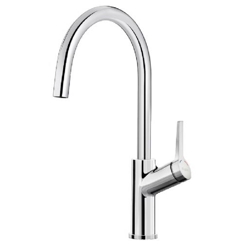 Blanco Carena Kitchen Tap